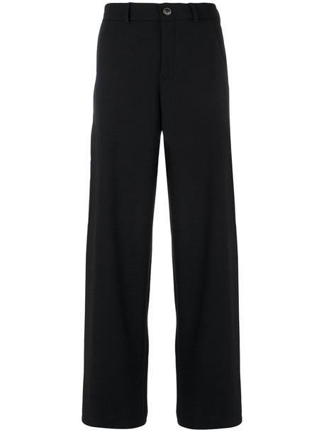 women black pants