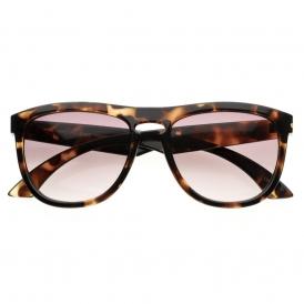 'kitsch' wayfarer sunglasses (more colors)
