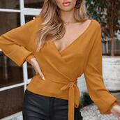 top,women,shirt,bouse