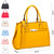 JC Wholesale Handbags, Leather Purses, Rucksack, Scarves UK