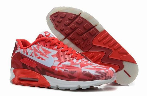 shoes nike trainers nike air max 90 ice red white running trainers running shoes nike air max 90 nike air max 90 ice nike air max 90 ice red white running nike air max 2014 red