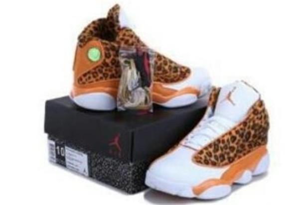 Ebay Cheap Jordans | OIS Group