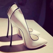 shoes,high heels,stilettos