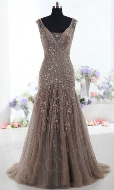 dress prettybodice pretty bodice sparkly dress floor length dress