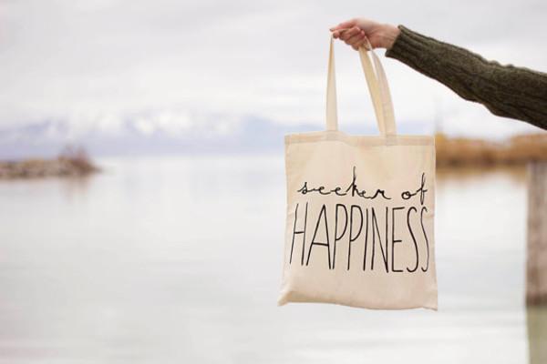 bag freeforme