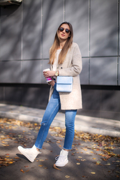 fashion agony,blogger,jeans,top,bag,jewels,clutch