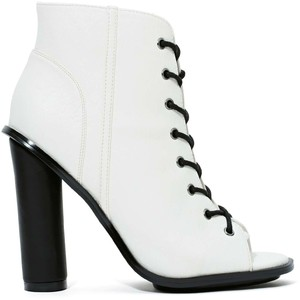 White Shoes - Shop for White Shoes on Polyvore