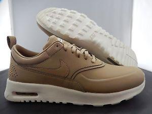 Nike Air Max Thea Beige Ebay