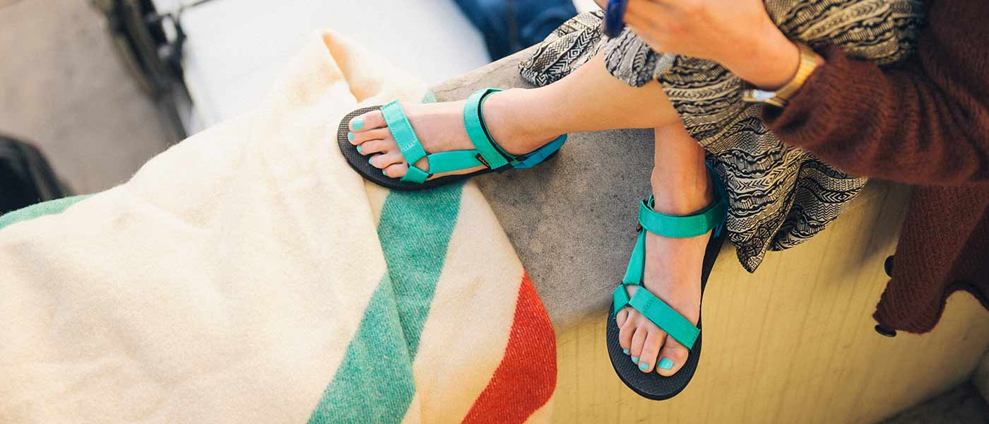 Teva® Official Site | Search Teva