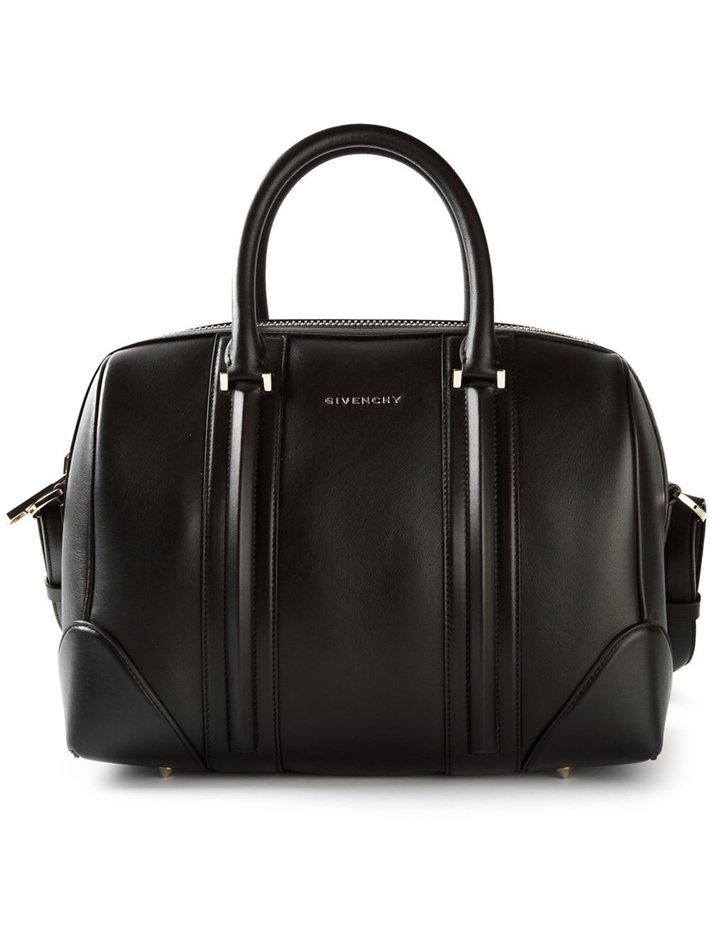 Givenchy small 'lucrezia' tote