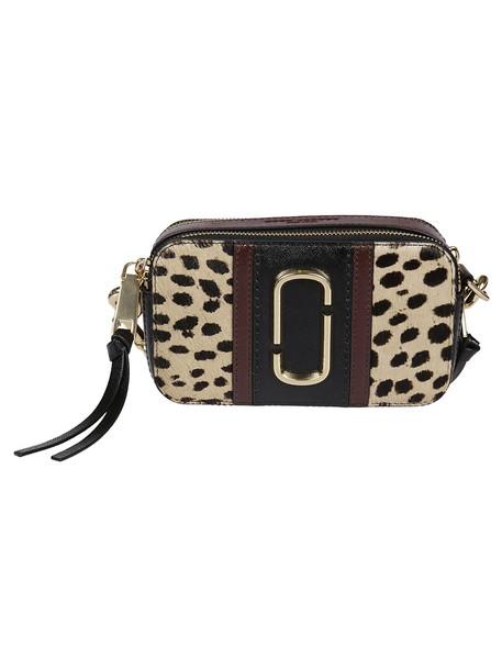 Marc Jacobs bag clutch