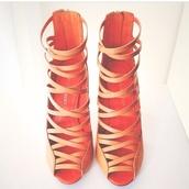 shoes,rebecca minkoff
