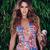 Agua Bendita Espectaculo Bikini | Couture Swimsuit