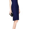 Stretch cotton-blend dress by zac posen | moda operandi