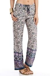 pants,boho,boho pants,floral boho pants,floral,floral pants,ustrendy,www.ustrendy.com