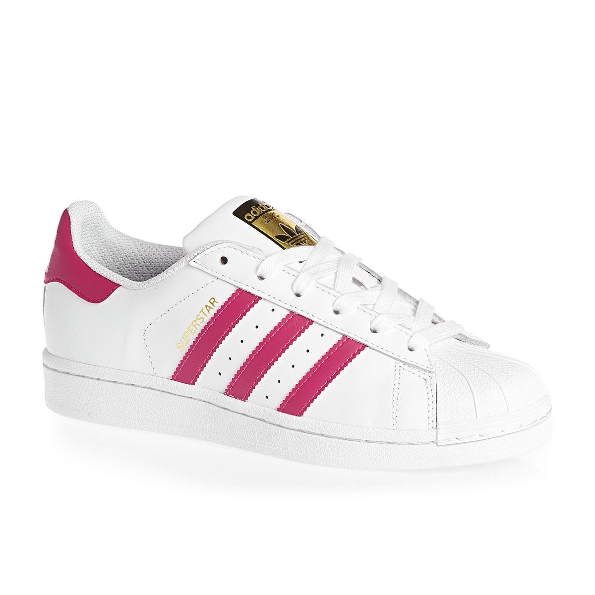 Adidas Originals Schuhe Sale mattscheibe