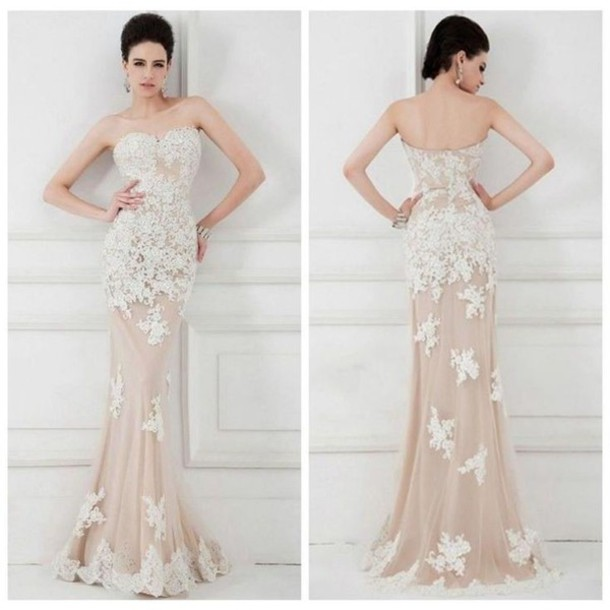 Forever Unique Prom Dresses - Shop for Forever Unique Prom Dresses ...