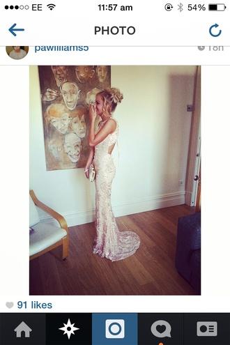 dress formal long prom dress maxi dress formal dress slim dress pretty white dress formal dresses evening