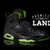 "Air Jordan ""XX8 Days Of Flight"" Collection - SneakerNews.com"