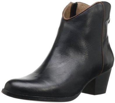 Amazon.com: Koolaburra Women's Notela Shearling Boot: Shoes