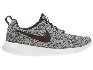 Nike Roshe Run Mens Amazon