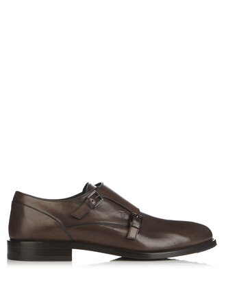 leather shoes shoes leather