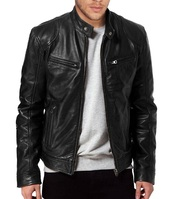 jacket,leather,leather jacket,menswear,sturdy