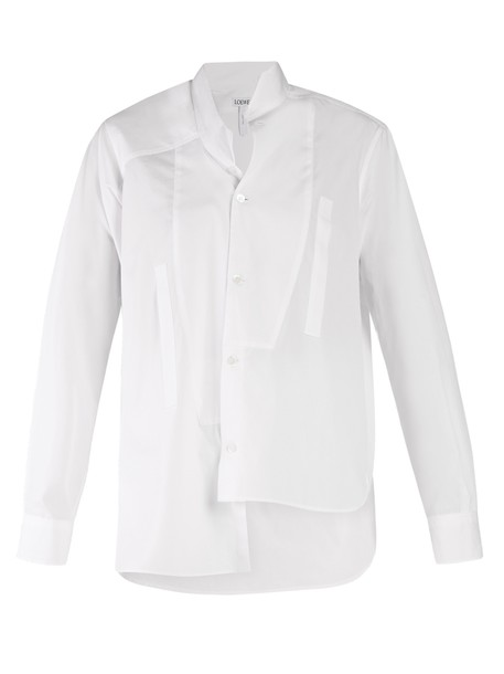 LOEWE shirt white top