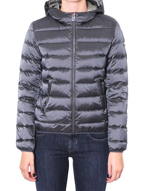 Colmar jacket down jacket grey