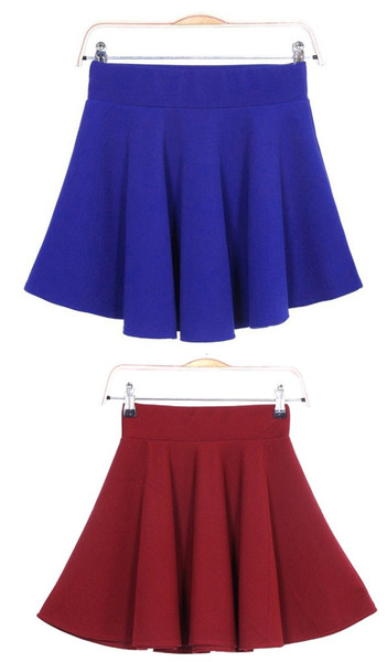 Pallia Skater Skirt | Outfit Made