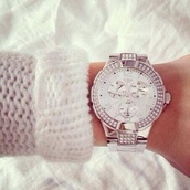 jewels,watch,silver,clock,silver watch,bracelet watch,girly,trendy,jewerly,montre
