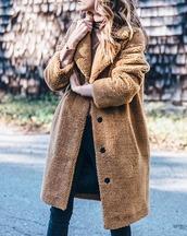 coat,miu miu,drome