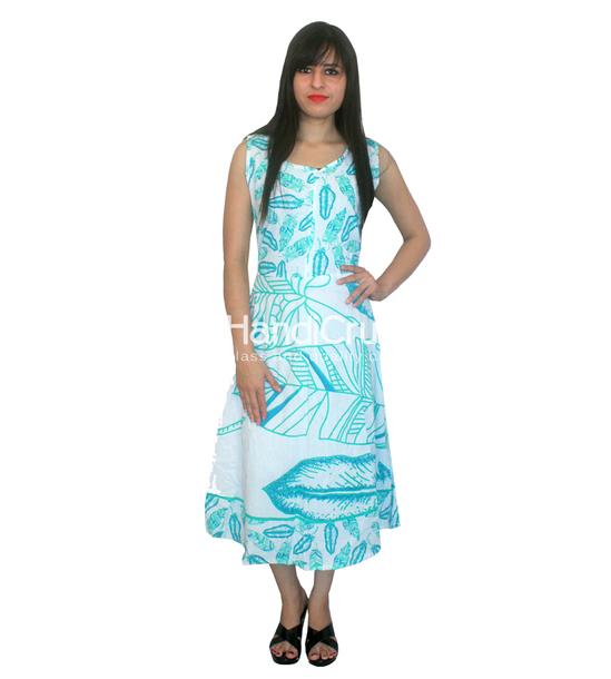 3da73a838ce dress floral maxi dress trendy gowns womens summer gowns womenwear clothes  mandala clothes long gown womens