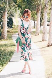 fashion coolture,blogger,t-shirt