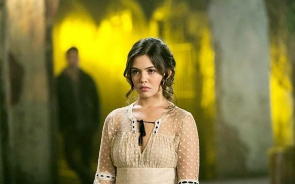 tv show dress the originals danielle campbell