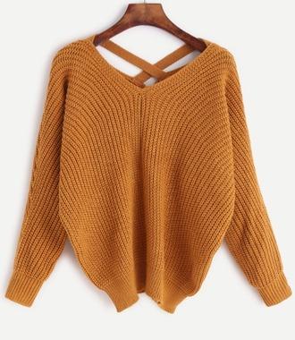 sweater girl girly girly wishlist knit knitwear knitted sweater fall sweater fall colors