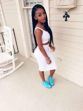 shoes blue shoes blue suede shoes puma adidas