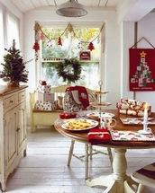 home accessory,christmas,home decor,home furniture,holiday season,holiday home decor,kitchen,christmas home decor,tumblr