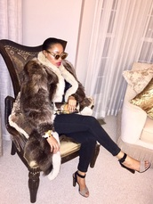 jewels,sunglasses,luxury,gucci,prada,gucci shoes,fur,silk,kearn walker,hermes,hermès,gucci bag,fur coat,real fox fur,fashion,streetwear,bracelets,blogger