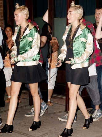 shoes miley cyrus miley celebrity style celebrity