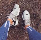 shoes,nike,nike shoes,nike running shoes,nike air presto