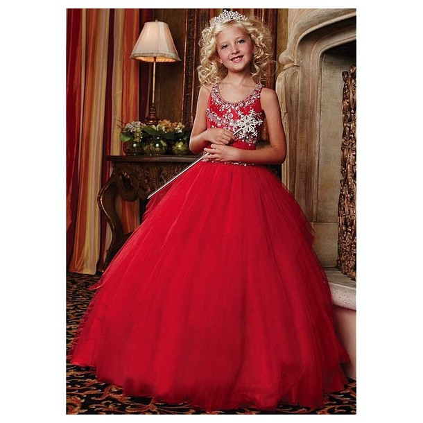 dress children's place orange taffeta prom dress full length black dress chic