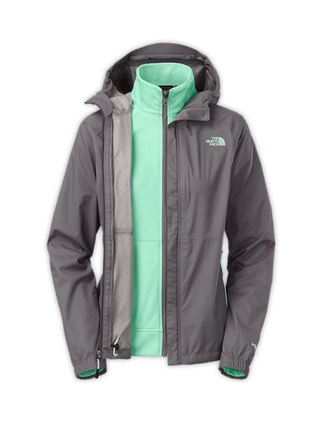 coat jacket grey jacket windbreaker