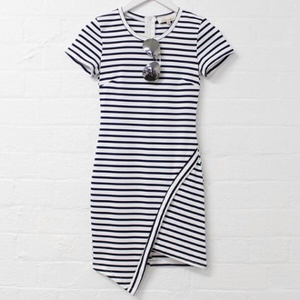 dress boho chic boho dress girly dress blsck dress white dress style striped dress short dress short sleeve black t-shirt dress cute dress fashion summer dress spring dress hat home accessory