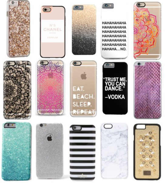 Phone Cover Iphone Cover Iphone Case Iphone 6 Case Iphone