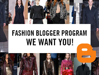 Shop high street fashion women's clothing online