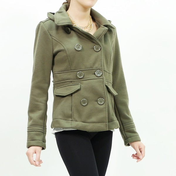 jacket fleece jackets fleece top hoodie hoodie coat fall jacket fall outfits winter outfits fall sweater trench coat coat