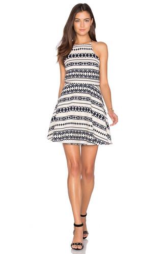 dress mini dress mini sleeveless