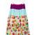 Junior Gaultier - Fancy Mini Me skirt - kids - Cotton - 16 yrs