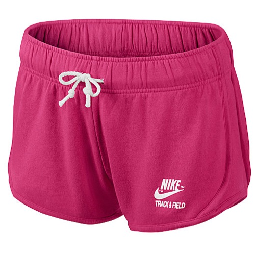 nike womens clothing